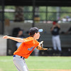 LamarLittleLeague_0130