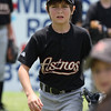 LamarLittleLeague_0239
