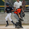 LamarLittleLeague_0156