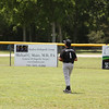 LamarLittleLeague_0349