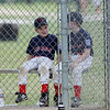 LamarLittleLeague_0014