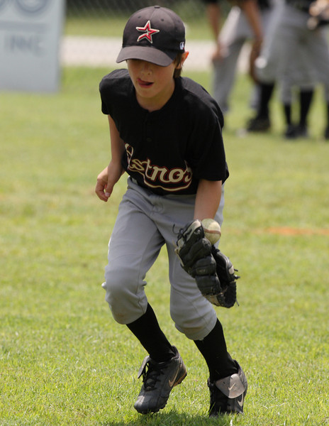 LamarLittleLeague_0240
