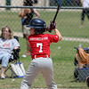 LamarLittleLeague_0023