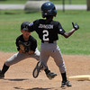 LamarLittleLeague_0342