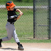 LamarLittleLeague_0315