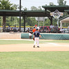 LamarLittleLeague_0378