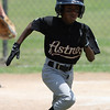 LamarLittleLeague_0337
