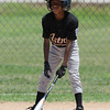 LamarLittleLeague_0335