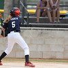 LamarLittleLeague_0148