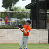 LamarLittleLeague_0160