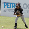 LamarLittleLeague_0224