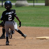LamarLittleLeague_0341