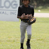 LamarLittleLeague_0226