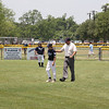 LamarLittleLeague_0367