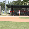 LamarLittleLeague_0364