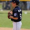 LamarLittleLeague_0191