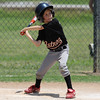 LamarLittleLeague_0323