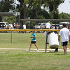 LamarLittleLeague_0376
