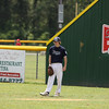 LamarLittleLeague_0190