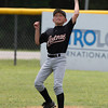 LamarLittleLeague_0220