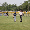 LamarLittleLeague_0366
