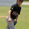 LamarLittleLeague_0241