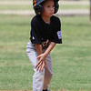 LamarLittleLeague_0004