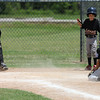 LamarLittleLeague_0321