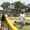 LamarLittleLeague_0350