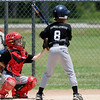 LamarLittleLeague_0330