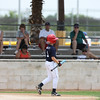 LamarLittleLeague_0161