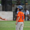 LamarLittleLeague_0198