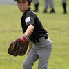 LamarLittleLeague_0242