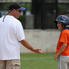 LamarLittleLeague_0199