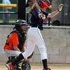 LamarLittleLeague_0147