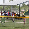 LamarLittleLeague_0372