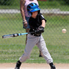 LamarLittleLeague_0324