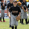 LamarLittleLeague_0230