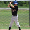 LamarLittleLeague_0260