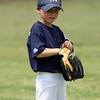 LamarLittleLeague_0006