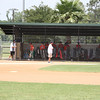 LamarLittleLeague_0361