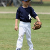 LamarLittleLeague_0003