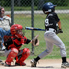 LamarLittleLeague_0332