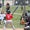 LamarLittleLeague_0025