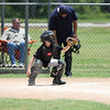 LamarLittleLeague_0257