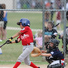 LamarLittleLeague_0021
