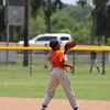 LamarLittleLeague_0145