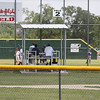 LamarLittleLeague_0373