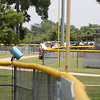 LamarLittleLeague_0375