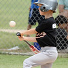 LamarLittleLeague_0002